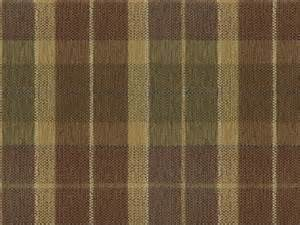Fabrics For Sofa Upholstery Macgregor Heather Fabric England Furniture Quality