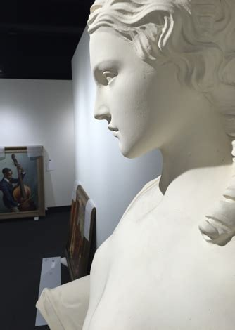 art  archaeology museums grand opening sunday