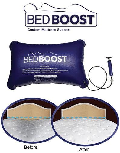 bed boost custom mattress support shopping in dubai shoponz