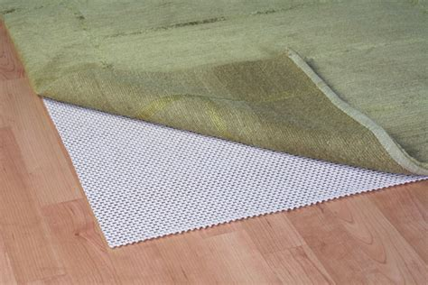 rubber rug pads rug pads rubber msm industries