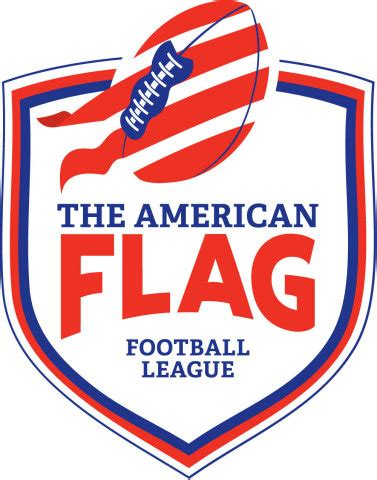 League Mba Schools In Usa by The American Flag Football League Launches To Become The