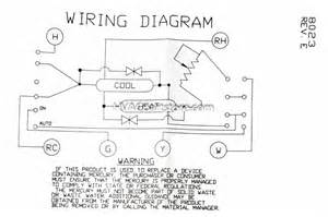 dometic rv thermostat wiring diagram dometic wiring diagram free