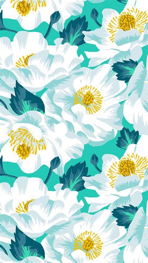 flower pattern lock 1000 images about just nice on pinterest