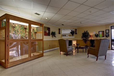 excellent heartland nursing home decoration home gallery