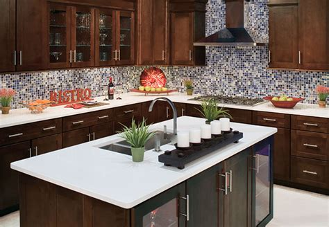 Sunco Kitchen Cabinets Sunco Elite Kitchen Cabinets Mf Cabinets