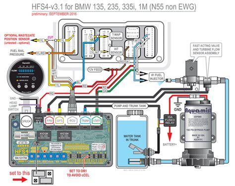 bmw n55 wiring diagram 1998 bmw 528i parts diagrams bmw