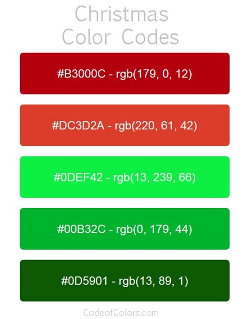 green color code best 25 rgb code ideas on colour hex codes
