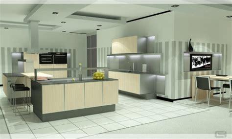 best kitchen interior design ideas february 2012 20 best modern kitchen interior design ideas