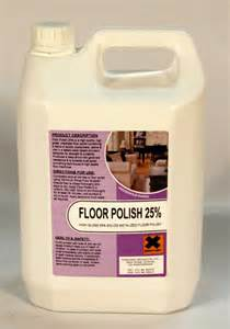 Tile Contact Paper Cleaning Amp Hygiene Products Janitorial Cleaning Range
