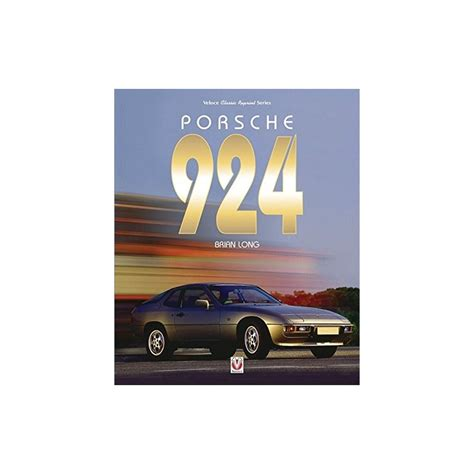 the buffalo range classic reprint books porsche 924 classic reprint series librairie motors mania