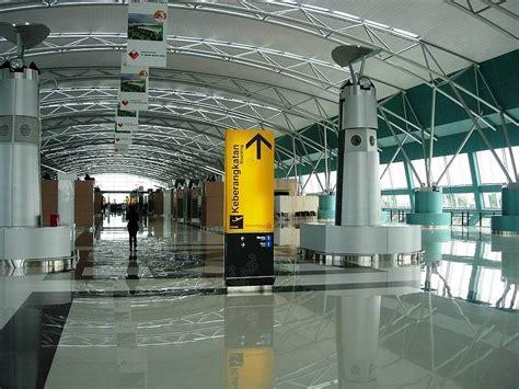 batik air di juanda terminal berapa terminal 3 bandara juanda bandar udara online