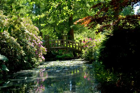 winterbourne botanic garden botanic garden in birmingham