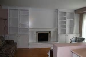 Fireplace Units 32 Model Tv Wall Mount A Place Wallpaper Cool Hd