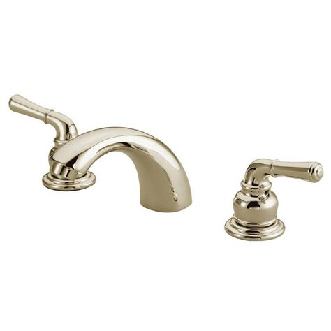 pfister marielle 4 in minispread 2 handle bathroom faucet