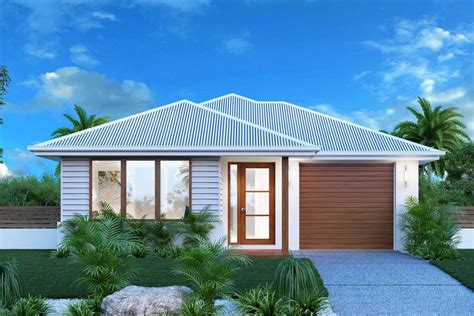 House And Land Packages 5 5 Elizabeth Bordertown House And Land In