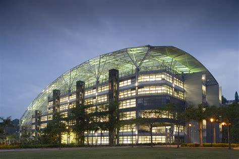 design center hong kong agency hong kong design centre