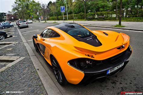 orange mclaren the gallery for gt mclaren p1 orange