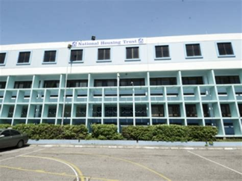 national housing trust fate of nht board could be decided at special meeting news latest news jamaica