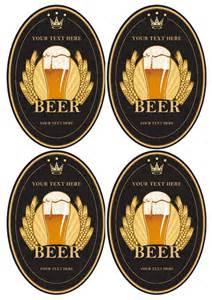 modelo de etiqueta de cerveja fa 231 a as suas pr 243 prias