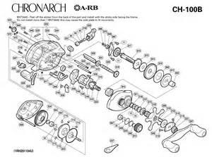 shakespeare trolling motor wiring diagram shakespeare get free image about wiring diagram