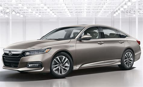 Honda Touring 2020 by 2020 Honda Accord Touring Release Date Exterior Interior