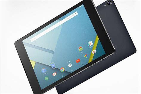 Tablet Comparison Nexus 9 6 things nexus 9 does that kindle hdx 8 9 can t cio