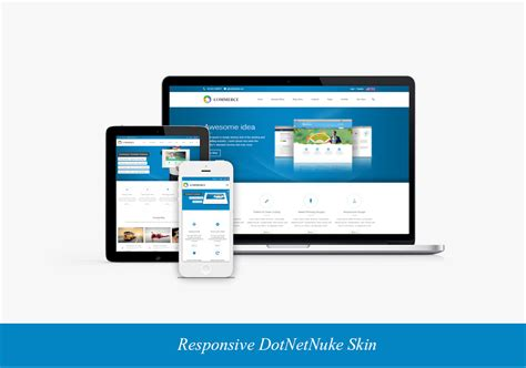 The Retailer Responsive Theme V2 7 8 dnn store gt home gt product details gt commerce v2 theme responsive bootstrap 3 unlimited