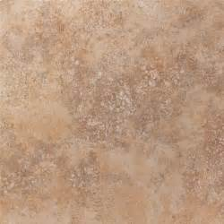 home depot ceramic floor tile u s ceramic tile tuscany desert 18 in x 18 in glazed