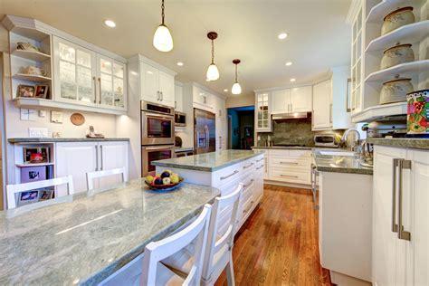 home renovations calgary karla mayfield 403 807 3475 quality home renovations calgary mayfield renovations
