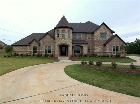 Homes For Sale In Flower Mound Tx by Flower Mound Tx Real Estate Flower Mound Homes For Sale