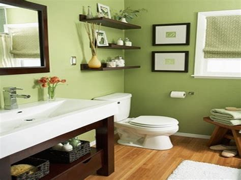 Bathroom Vanity Color Ideas by The Toilet Vanity Light Green Bathroom Ideas Green