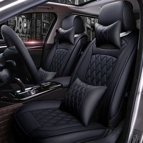 honda accord leather seat covers india get cheap honda civic leather seats aliexpress