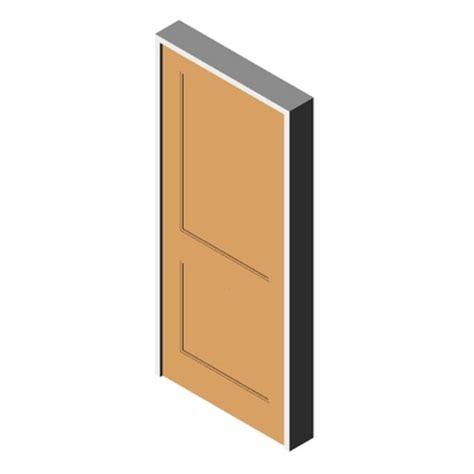 Karona Door by Door K4010 Mission Karona 3d Model Formfonts 3d Models