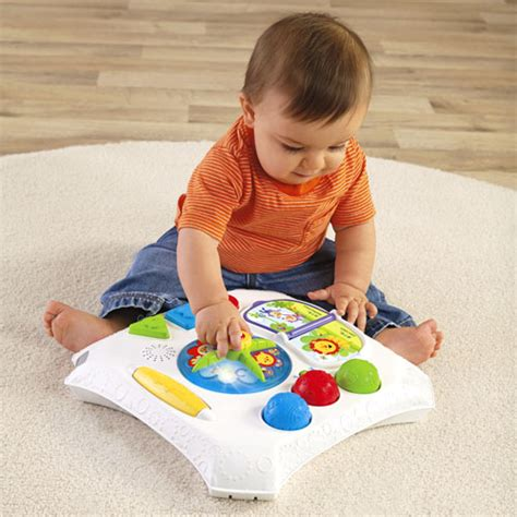 A Childs Library Of Learning Animal Freinds animal friends learning table