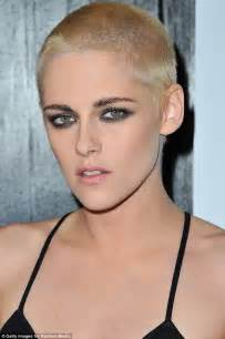 katy perry and kristen stewart s super shot haircuts