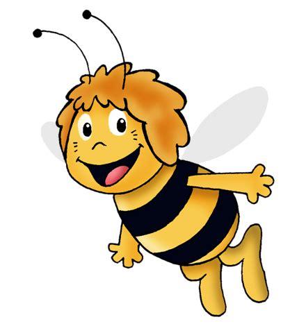 imagenes abeja maya el cerebro de la abeja maya neurociencia