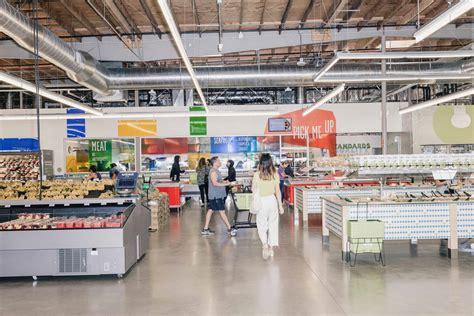 best grocery stores 2016 100 best grocery stores 2016 20 best wordpress