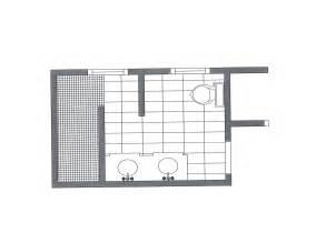 Bathroom Floor Plans With Walk In Shower Anelti Com