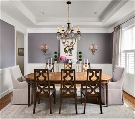 dining rooms dc traditional w transitional flair traditional dining room dc metro by broffman