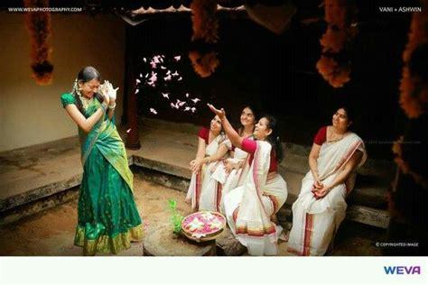 Wedding Bells Kerala by Kerala Traditions Indian Wedding Jewellery