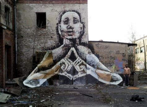 great street art   funcage