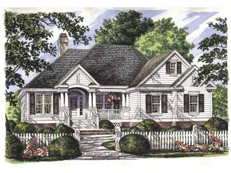 200k house 25 best ideas about country house plans on pinterest 4 bedroom house plans country