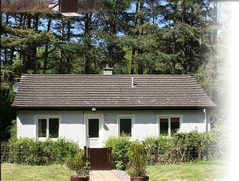 Cottages Gairloch Wester Ross by Self Catering Kinlochewe Cottage Near