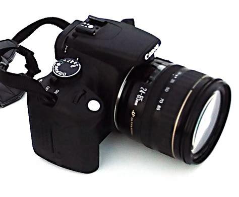 reflex camaras digitales c 225 mara r 233 flex digital