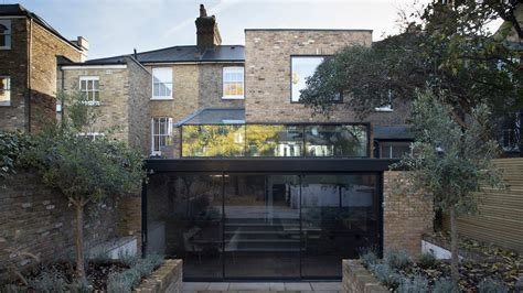 plush home design uk architectural house designs uk house and home design