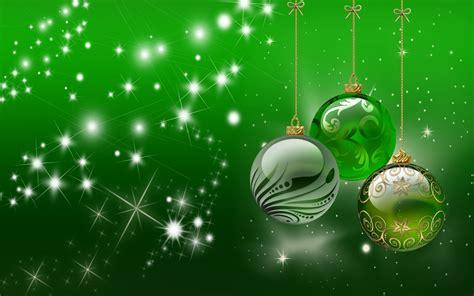 christmas holiday happy holidays christmas wall