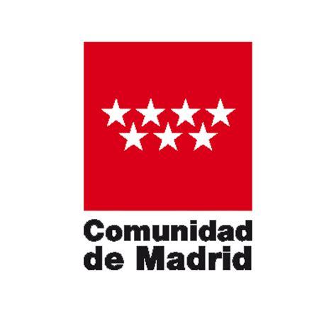 Comunidad De Madrid Madridorg Madridorg Comunidad | participaci 243 n y voluntariado madrid org portal joven
