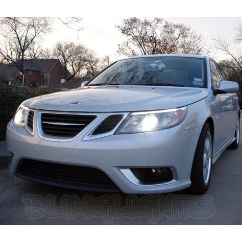 free online auto service manuals 2008 saab 42133 lane departure warning service manual how to inspect head on a 2008 saab 42133 service manual how to inspect head
