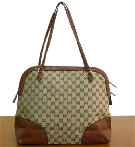 Tas Pinggang Merk Gucci 083870688 toko grosir tas murah gudang tas branded model