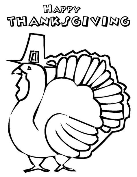 turkey clipart coloring page turkey face clip art cliparts co
